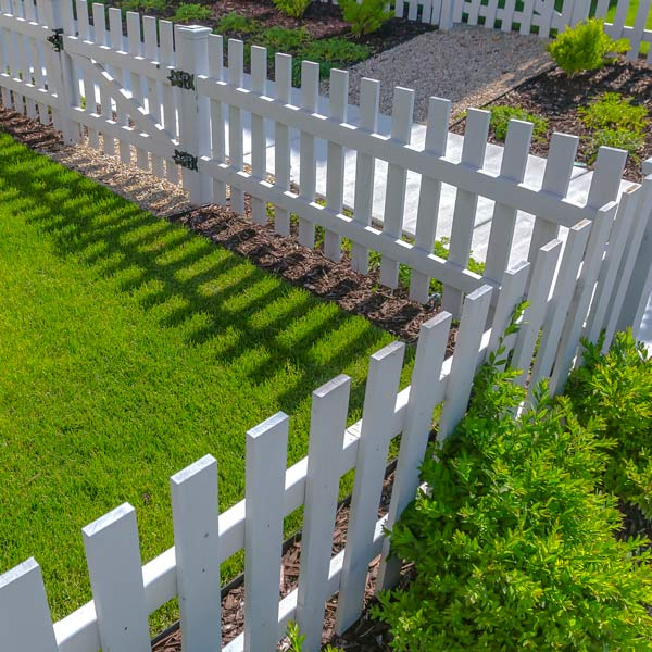 Landscaping Services Westchester Putnam County Precision